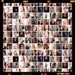 Einfluss hat viele Gesichter — Und Welches passt zu Ihnen?
