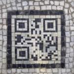 Sicherheitsexperten warnen vor gefälschten QR-Codes