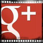 Google+ überholt Twitter in den USA