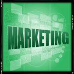 """Die sieben unterschiedlichen Typen des """"Digital-Marketers"""""""