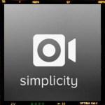 Videos auf Instagram: Einige Marken sind schon am Start