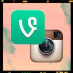 Instagram vs Vine: (K) ein Vergleich