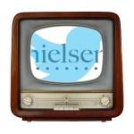 Nielsen Studie: Twitter Buzz erhöht die TV-Einschaltquoten