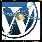 Auf Nummer sicher – WordPress gegen Hacker schützen
