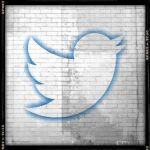 Das unbekannte Wesen: Twitter-Nutzer in Deutschland