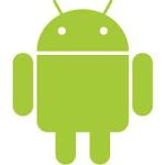 Android festigt Vorherrschaft im Mobile Web