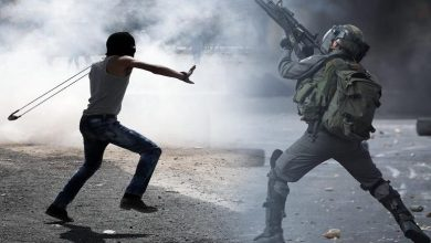 Photo of دروس من بطولات وإقدام الشباب في الانتفاضة