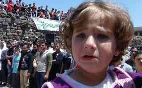 Photo of خاطرة: عامان من عُمرِ شهد