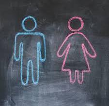 Photo of الاختلاط بين الجنسين: ما بين الضرورة والحاجة