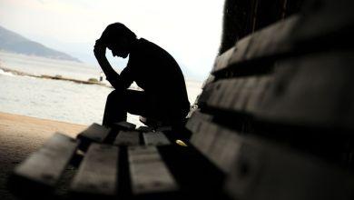 Photo of كيف تتخلص من الاكتئاب