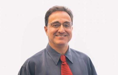 Dr_Ricardo_Mejia