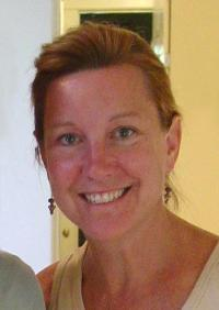 Katie Masini, Technical Registration Experts, Inc