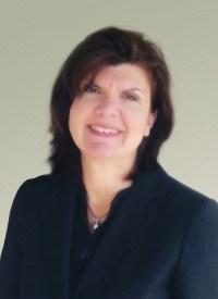 Melinda Urbas, CPA, Desmond & Ahern, Ltd