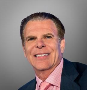 Paul Rose, MD, JD, FISHRS (voting PP)