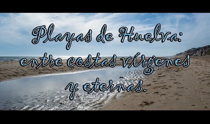 Playas-de-Huelva