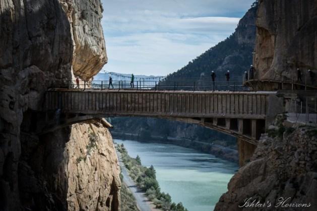 maravillas naturales de España
