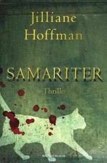 jilliane-hoffman-samariter-thriller