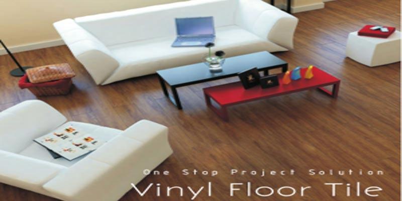 Harga Lantai Vinyl Per M2 Dan Tips Merawat yang Tepat