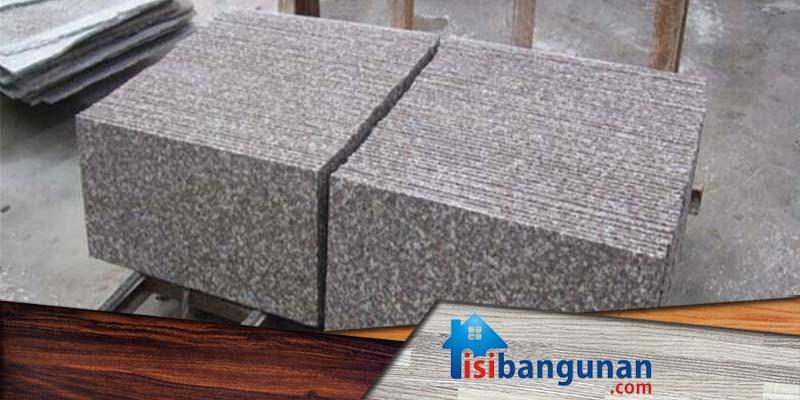 Importer Marmer Import - Keunggulan Rumah Menggunakan Lantai Marmer