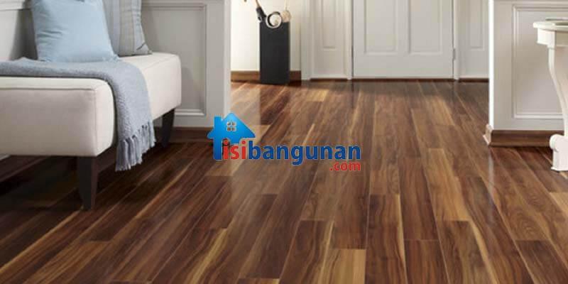 Harga Lantai Vinyl Surabaya