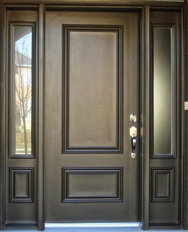 Pintu Baja Kayu, Inovasi untuk Rumah Masa Kini - 1.bp.blogspot.com