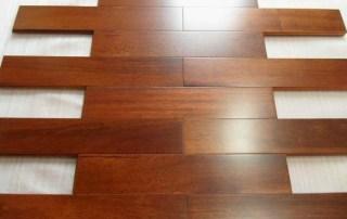 Harga Vinyl Kayu Per Meter - Harga vinyl kayu per meter
