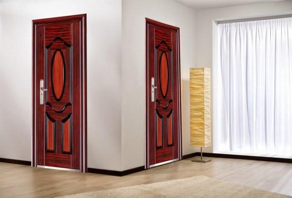 Penjual Pintu Baja - 1.bp.blogspot.com