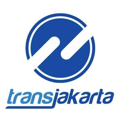 transjakarta-klien