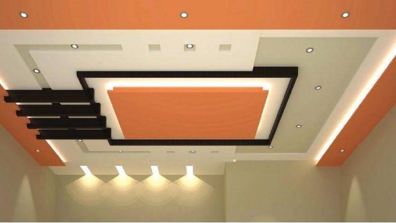 Bahan Plafon untuk Model Rumah Klasik - Tips Memilih Bahan Plafon yang Cocok untuk Rumah Anda