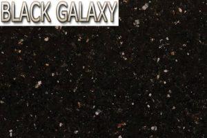 Granit Marmer Code GN-BG