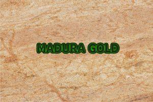 Granit Marmer Code GN C01