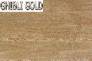 Granit Marmer Code GN-GG