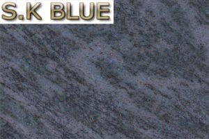 Granit Marmer Code GN-S.K-B