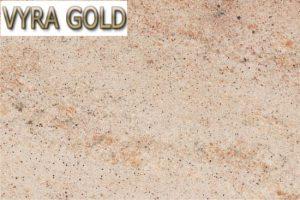 Granit Marmer Code GN-VG