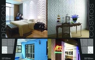 importir wallpaper