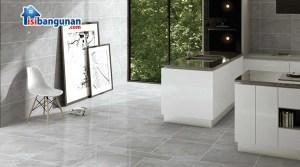 memilih lantai keramik kamar mandi