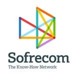 Sofrecom-klien
