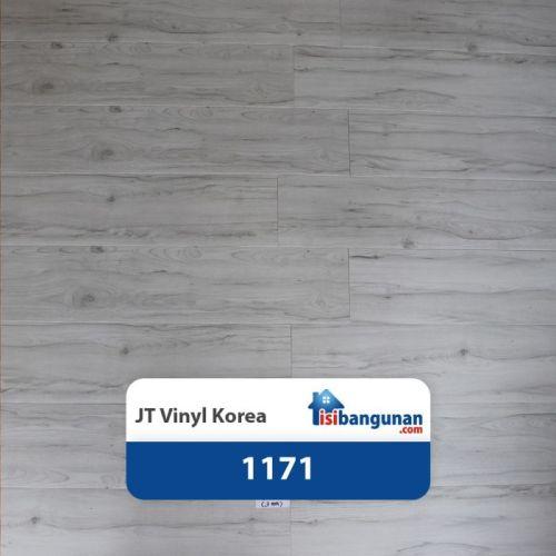 JT Vinyl Korea-1171