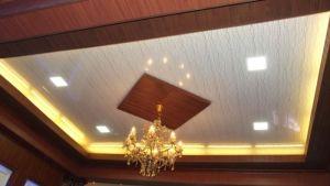 Plafon pvc Jakarta
