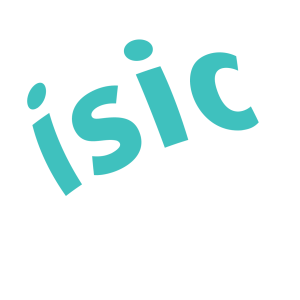 ISIC_icon_white