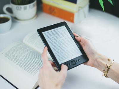 e-book_400x300