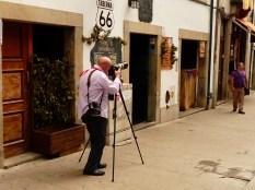the meta-photograph