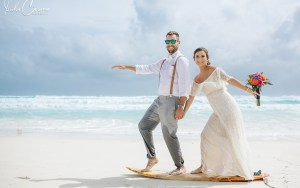 Destination Wedding at Mandala Beach Cancun (35)