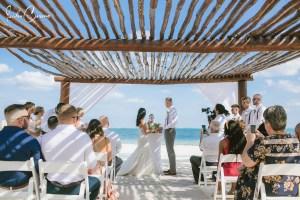 Wedding Ceremony -