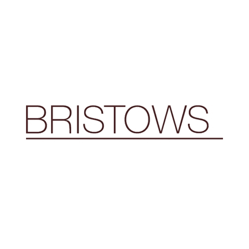 BRISTOWS LOGO