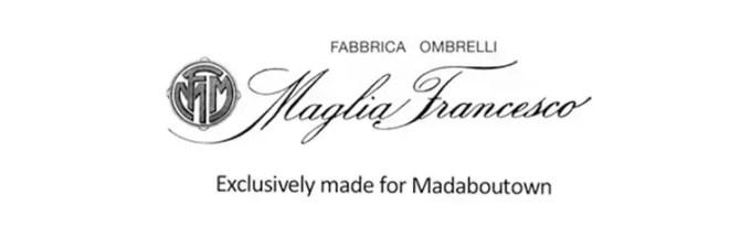 MagliaFrancesco