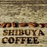 渋谷COFFEE