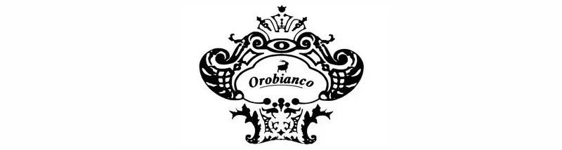 oronbianco