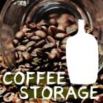 coffeestorage
