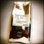 Cafe & Meal MUJI オリジナルブレンドコーヒー豆